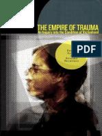 Fassin - Imperio do Trauma.pdf