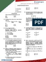 uni2017-1-exam-m