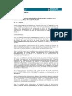 Riesgos Del Trabajo Decreto 658-96 Listado de Enfermedades