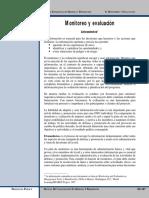 Monit_Eval_Washington_1997_OK.pdf