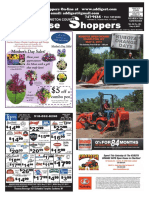 Wise Shopper 5-4-17