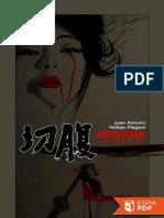 Mishima o El Placer de Morir - Juan Antonio Vallejo-Nagera