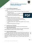 Bab 4_Renc Prog Pngmbangan Sanitasi PROBOLINGGO