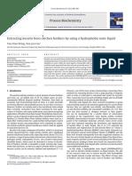 Extracting keratin.pdf