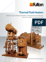 catalogo_caldera_aceite_termico_FT-C_fulton.pdf