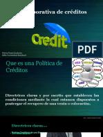 Tema I Gestión Corporativa de Creditos.pptx