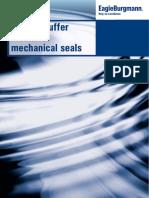 EagleBurgmann_63E_E2_PDF_E3_Barrier-buffer media for mechanical seals_02.14.pdf