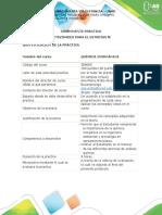 Guía Para El Desarrollo Del Componente Practico (1)