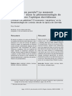 Penser_sans_parole._Le_moment_empiriste.pdf