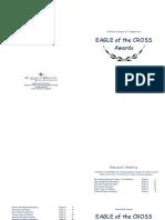 eoc 2017 program book