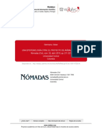 Quijano por Cesar Germana.pdf