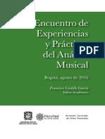 Memorias Encuentro Análisis Musical. 2016.pdf