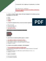EXAMEN DEFINITIVO 1 AUXILIAR