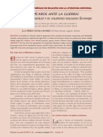 Dialnet-DosPicarosAnteLaGuerra-3815911.pdf