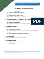 ESTUDIO DE MERCADO DEL SERVICIO DE TRANSPORTE PUBLICO DE PASAJEROS.pdf