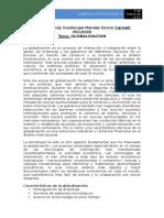 tarea02. Globalización.doc