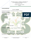 Ficha  de Inscripcion CATEGORIA LIBRE.docx