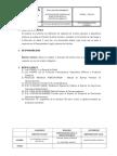 POES 15.docx