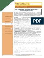 COBIT (Objetivos de Control para la información y Tecnologías relacionadas).pdf
