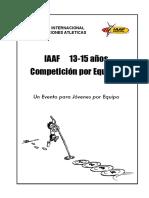 Miniatlet2007Competicion
