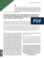 AGA - cancer colorectal - screening polipi.pdf