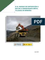 GuiaVibraciones.pdf