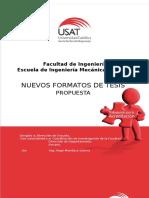 FORMATO DE TESIS II..doc