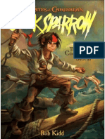 The Coming Storm (Pirates of the Caribbean_ Jack Sparrow, No. 1).pdf