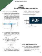 303831101 Mecanica de Materiales