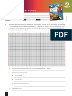 90217507-geo-sitios-7-2.pdf