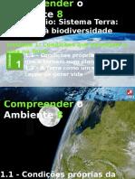 1_condicoes_vida_terra_1.pptx