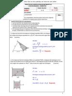 Solución Práctica Calificada 5A - 2017 - 2