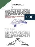 TIPOS DE ARMADURAS trbajo.docx