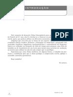 226721669-Fichas-8º-Ano.pdf