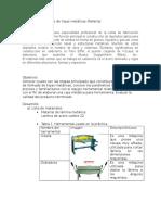 Práctica3 Manufactura materiales