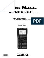 fx9700gh_serviceManual.pdf