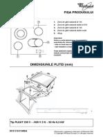 501931901489aRO.pdf