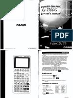 FX-7700G.pdf