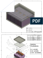 virtual design technical drawings pdf