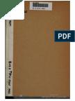 Tm11-2362 Printer Ph-507 Pf