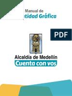 Manual 2016-02