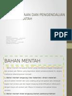 PPT Bab 8