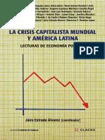 libro5.pdf