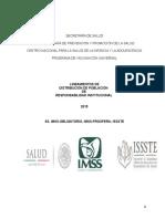 Lineamientos Dist Pob 2015 Final