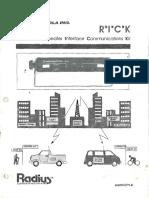 Emailing rick-manual.pdf
