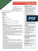 15 Jz Application Instructions Final