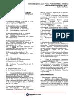 156107122215_ISOLADA_LEGPENAL_INTERCEPTACAO.pdf