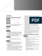 Fundamentals 10 Ed  Workbook Answer key.pdf