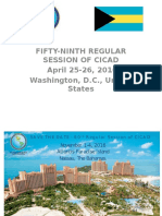 cicad 59- Final-save the date_copy.pptx