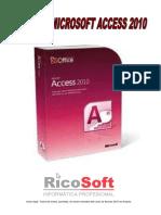 Curso de Access 2010.pdf
